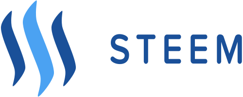 how to buy steem