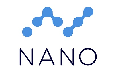 guide to buying nano