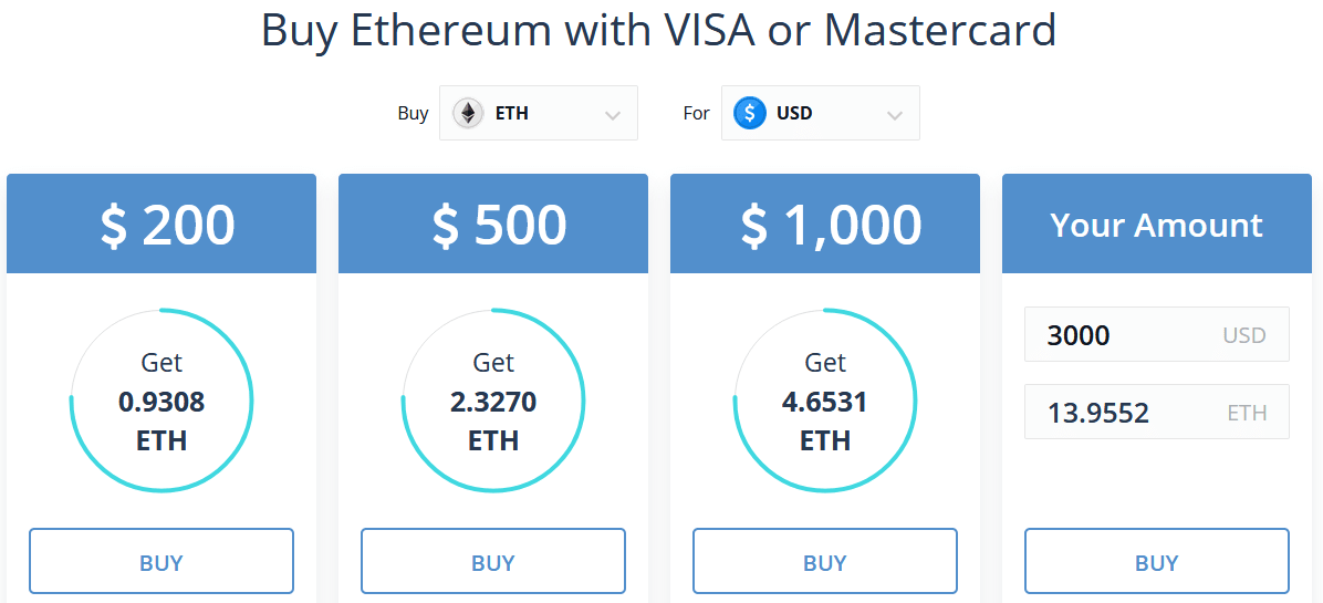 exchange eth for iota